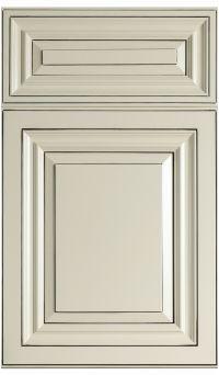 Raised Up Cabinets Classic Panel Doors Hamilton Divine Cabinetry
