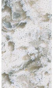 Countertop Canada - Quartz Canada - Cafe Foam - Divine Cabinetry