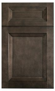 Shaker Cabinets Classic Panel Doors Oxford Divine Cabinetry